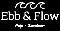 Ebb & Flow Apartments