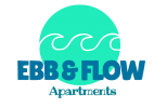 Ebb & Flow Apartments