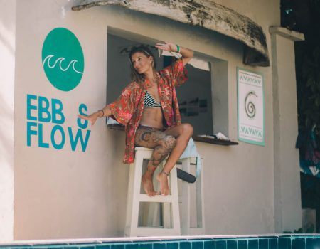 Ebb_and_Flow_@alesellers-38
